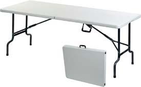 Servicios web del - Mesas para ordenadores portatiles ...